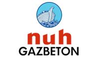 Nuh Gazbeton